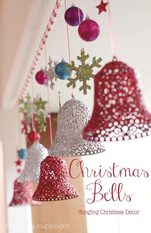 frugal-christmas-decorating-31