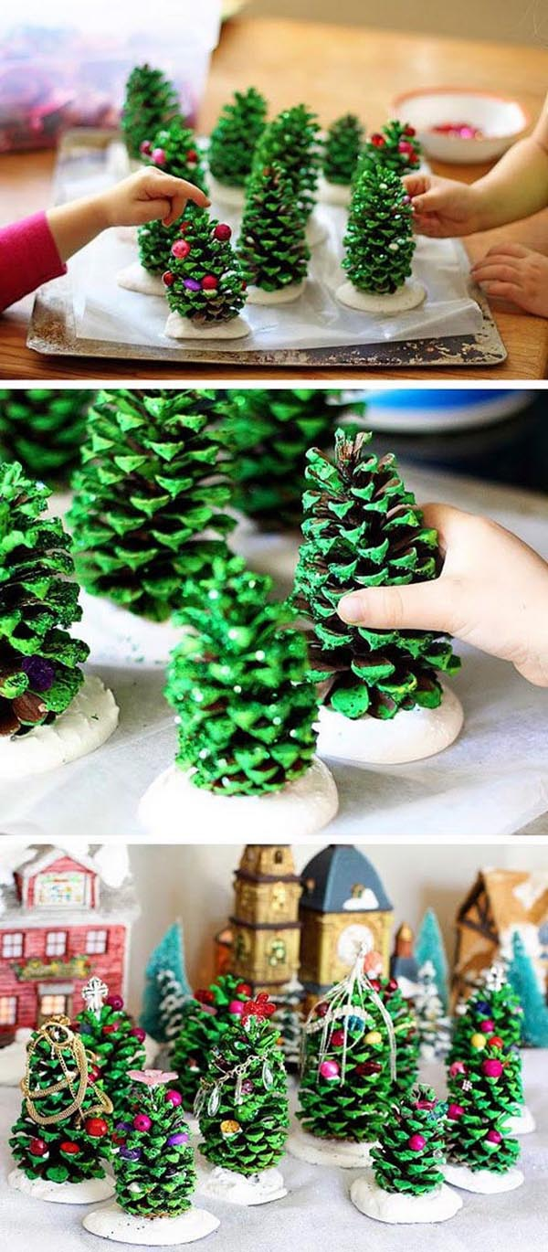 frugal-christmas-decorating-32
