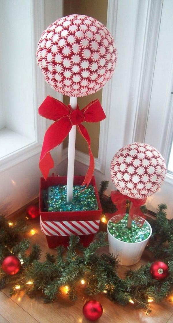 frugal-christmas-decorating-33