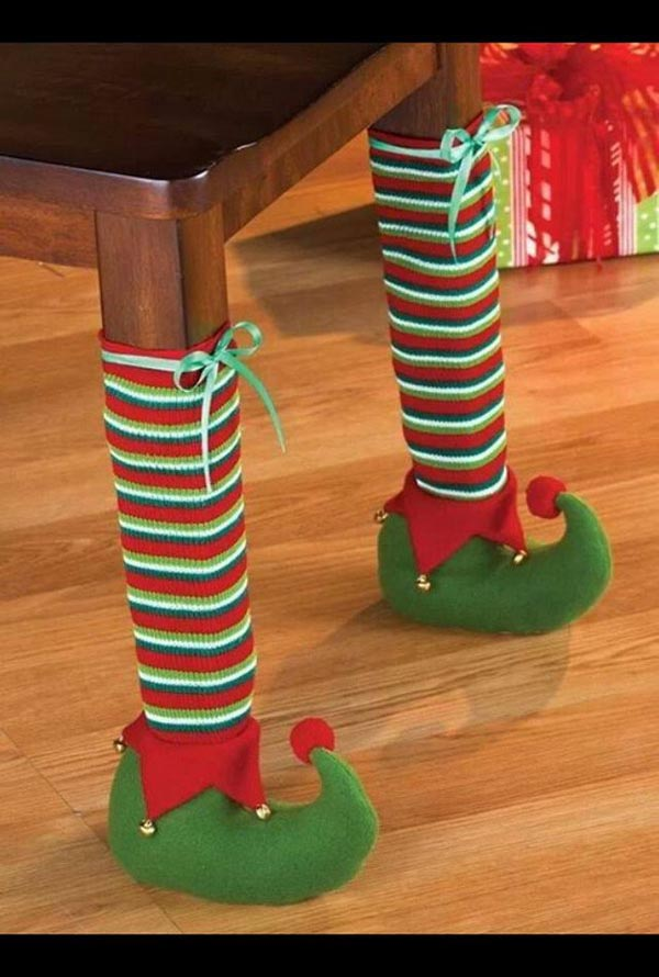 frugal-christmas-decorating-35