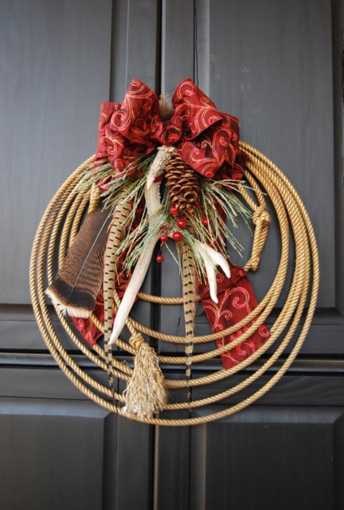 frugal-christmas-decorating-36