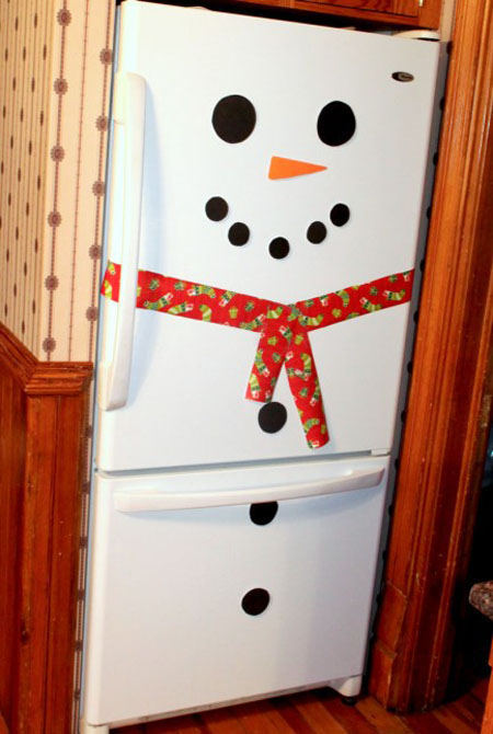 frugal-christmas-decorating-37