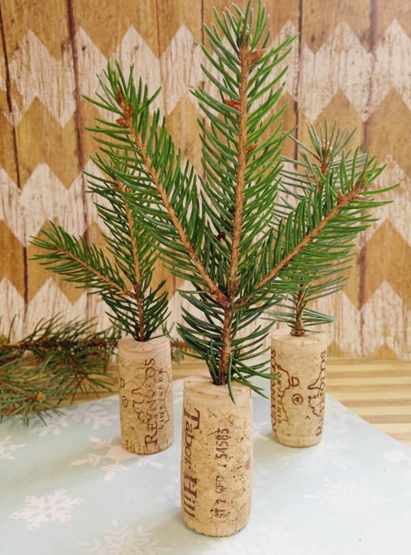 frugal-christmas-decorating-4
