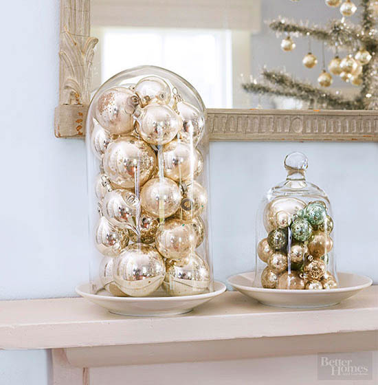 frugal-christmas-decorating-5