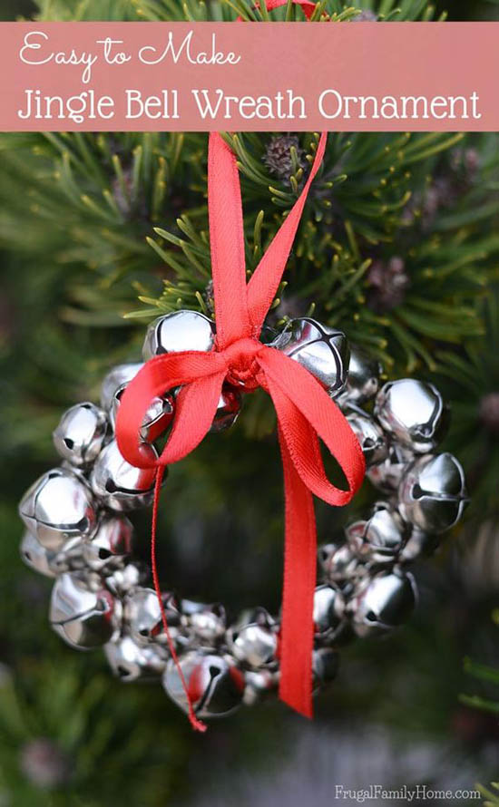 frugal-christmas-decorating-6