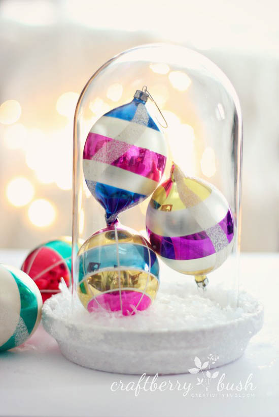 frugal-christmas-decorating-7