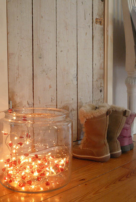 frugal-christmas-decorating-8