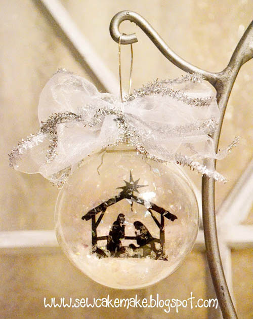 frugal-christmas-decorating-9
