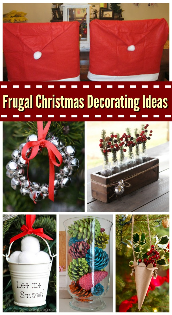 frugal-christmas-decorating-ideas