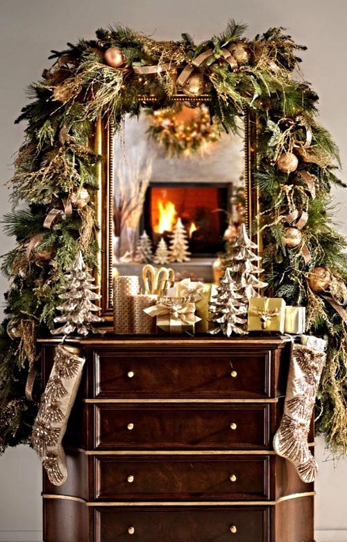 gold-christmas-decorations-11