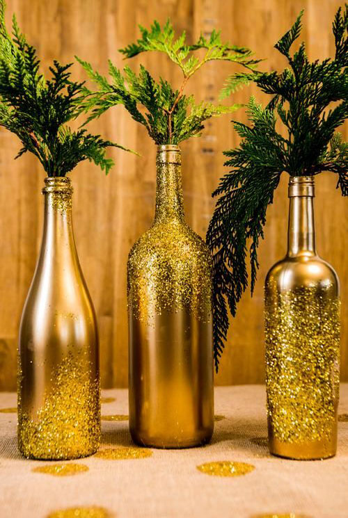gold-christmas-decorations-12