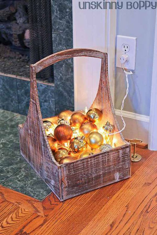 gold-christmas-decorations-13