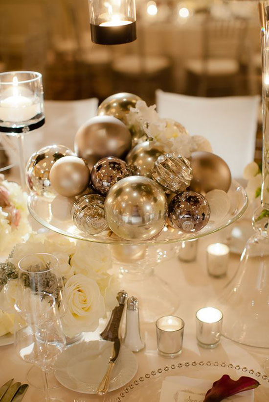 gold-christmas-decorations-14