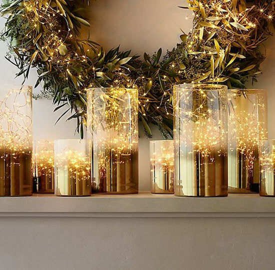 gold-christmas-decorations-16