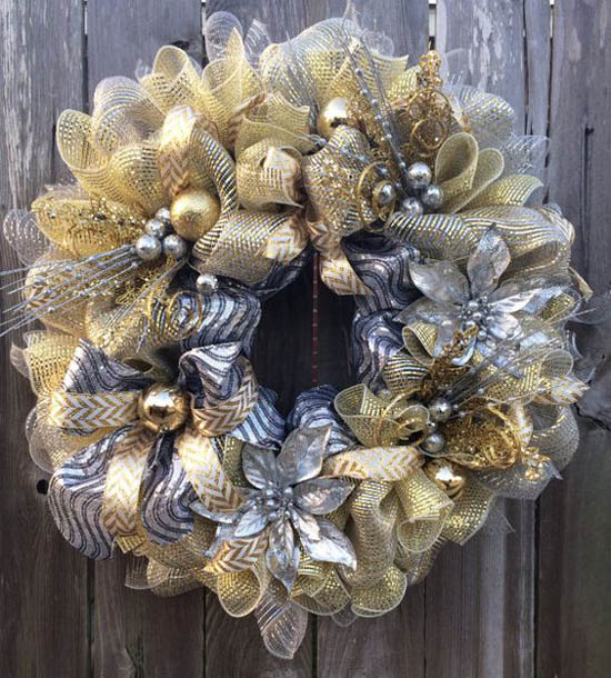 gold-christmas-decorations-19