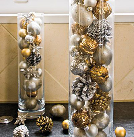 gold-christmas-decorations-20