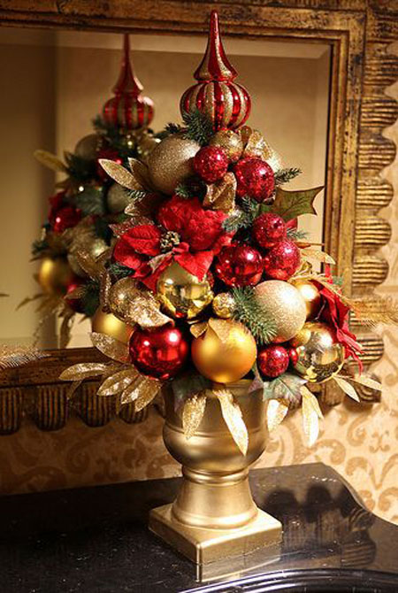 gold-christmas-decorations-21