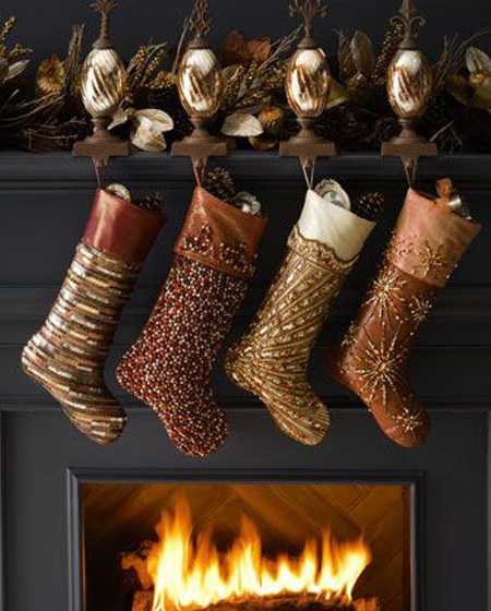 gold-christmas-decorations-23