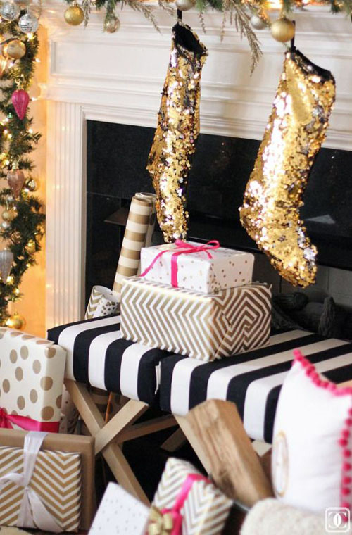 gold-christmas-decorations-24