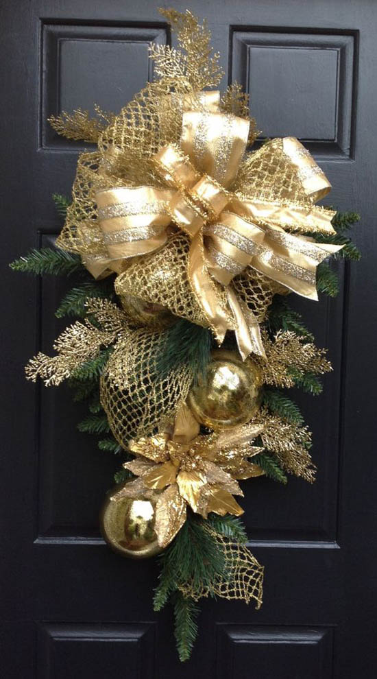 gold-christmas-decorations-26