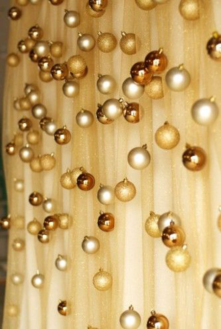 gold-christmas-decorations-27