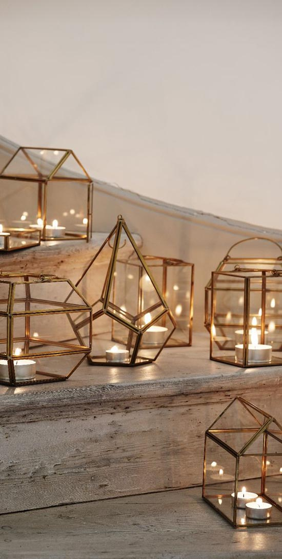 gold-christmas-decorations-30