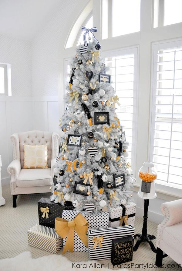 gold-christmas-decorations-31