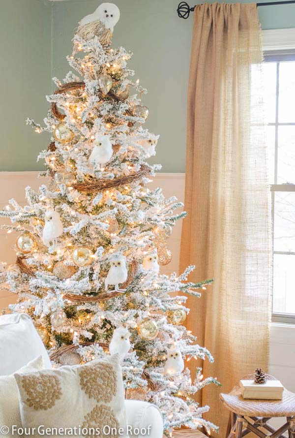 gold-christmas-decorations-32