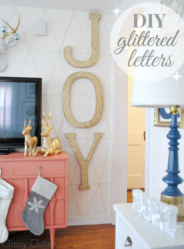 gold-christmas-decorations-35