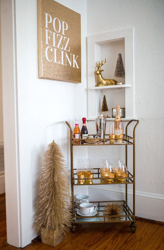 gold-christmas-decorations-4