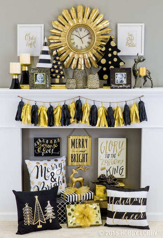 gold-christmas-decorations-5