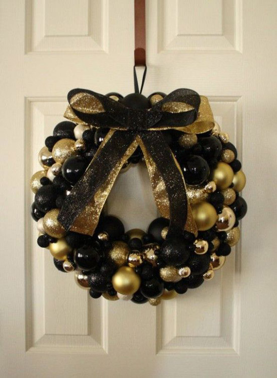 gold-christmas-decorations-9