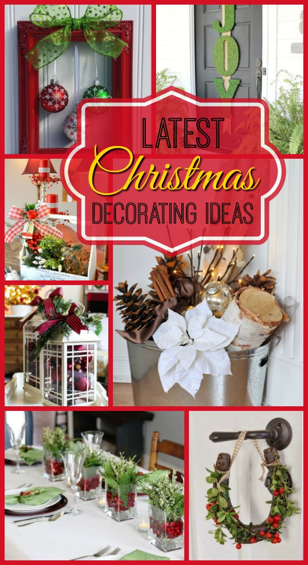latest-christmas-decorating-ideas