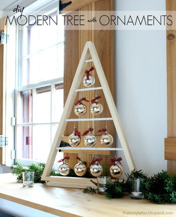 modern-christmas-decorations-10