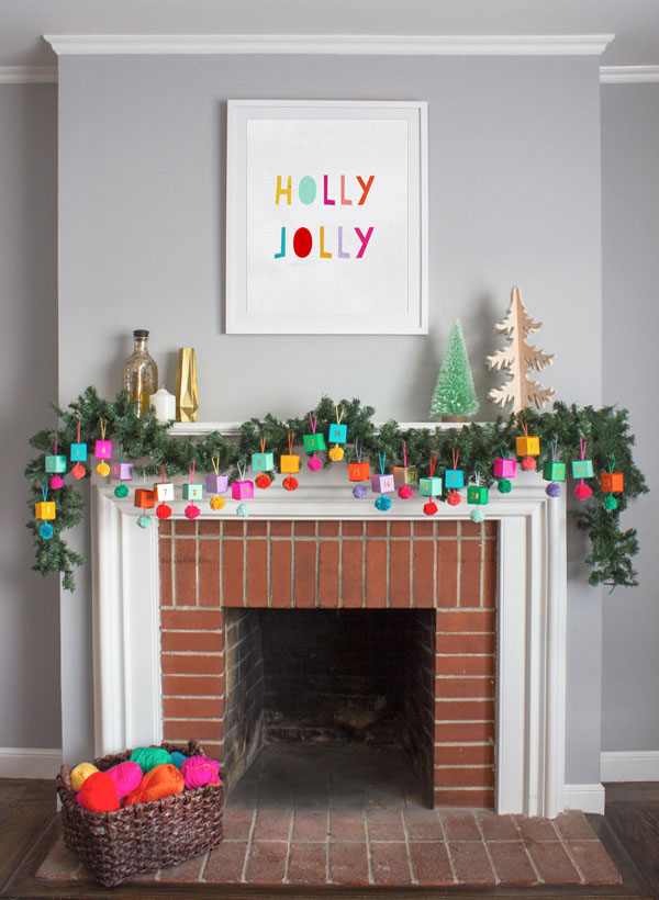 modern-christmas-decorations-11