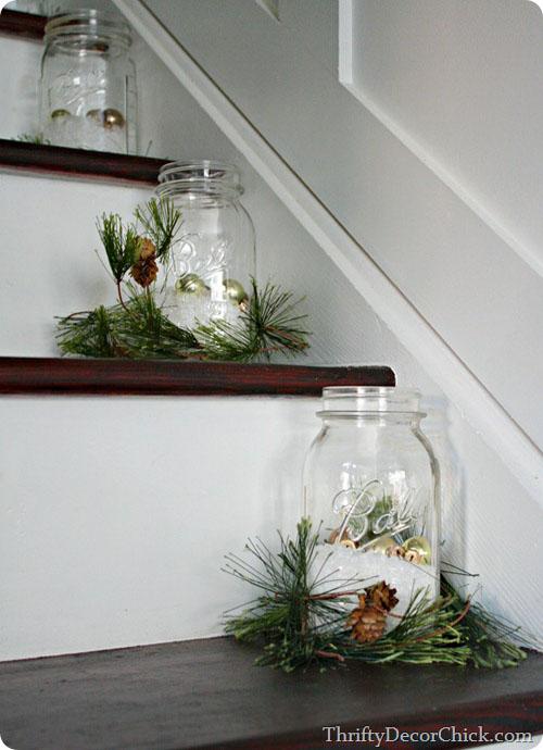 modern-christmas-decorations-12