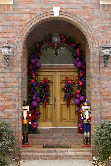 modern-christmas-decorations-14