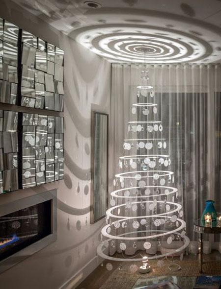 modern-christmas-decorations-15