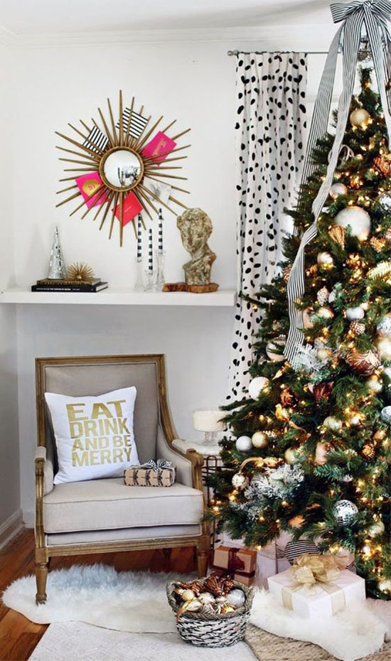 modern-christmas-decorations-16