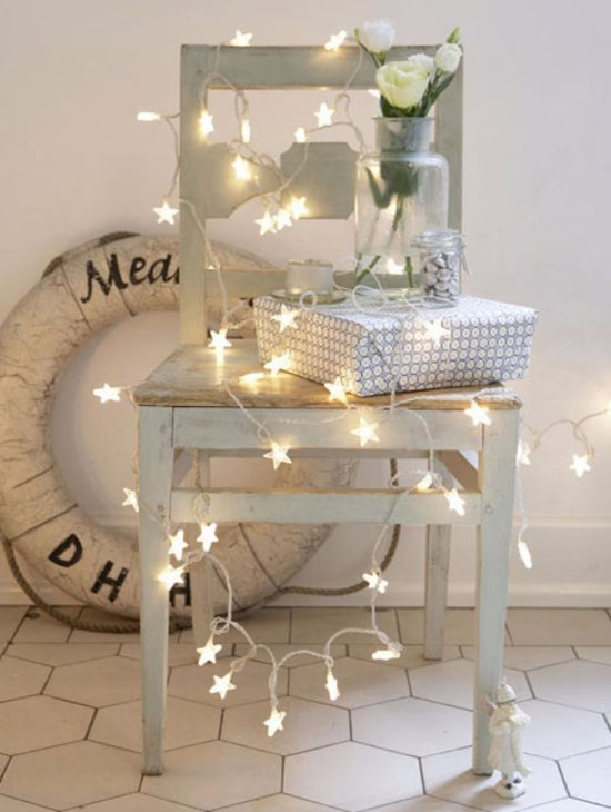 modern-christmas-decorations-17