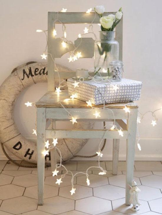 modern-christmas-decorations-17