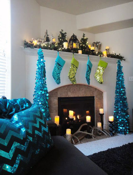 modern-christmas-decorations-19