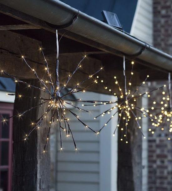 modern-christmas-decorations-20