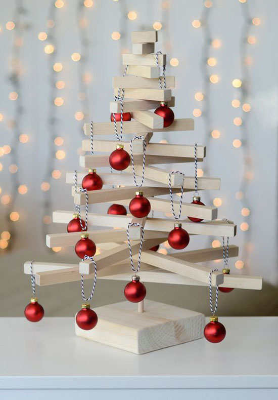 modern-christmas-decorations-21