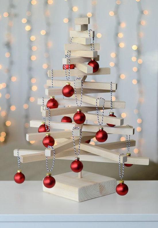 modern-christmas-decorations-21