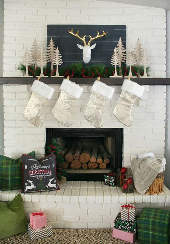 modern-christmas-decorations-23