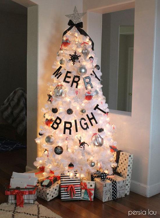 modern-christmas-decorations-24