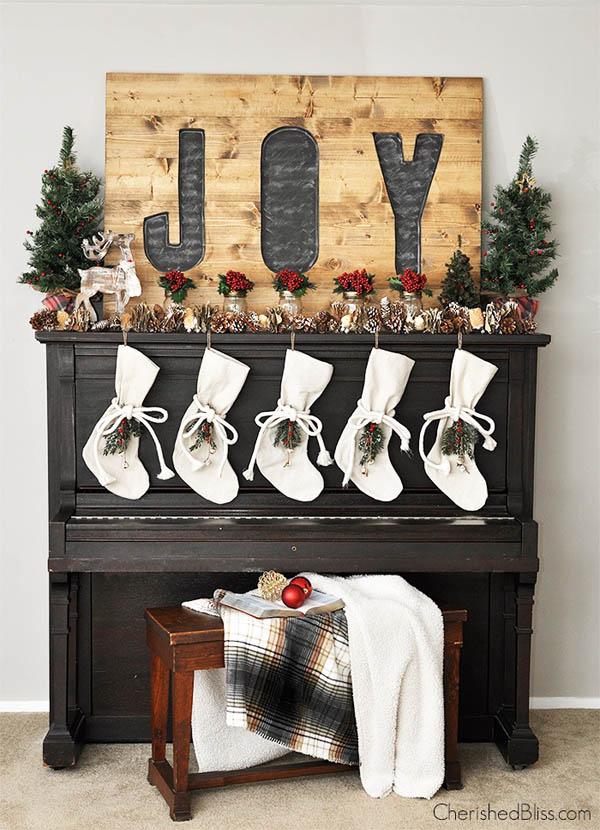 modern-christmas-decorations-25