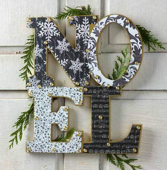 modern-christmas-decorations-27