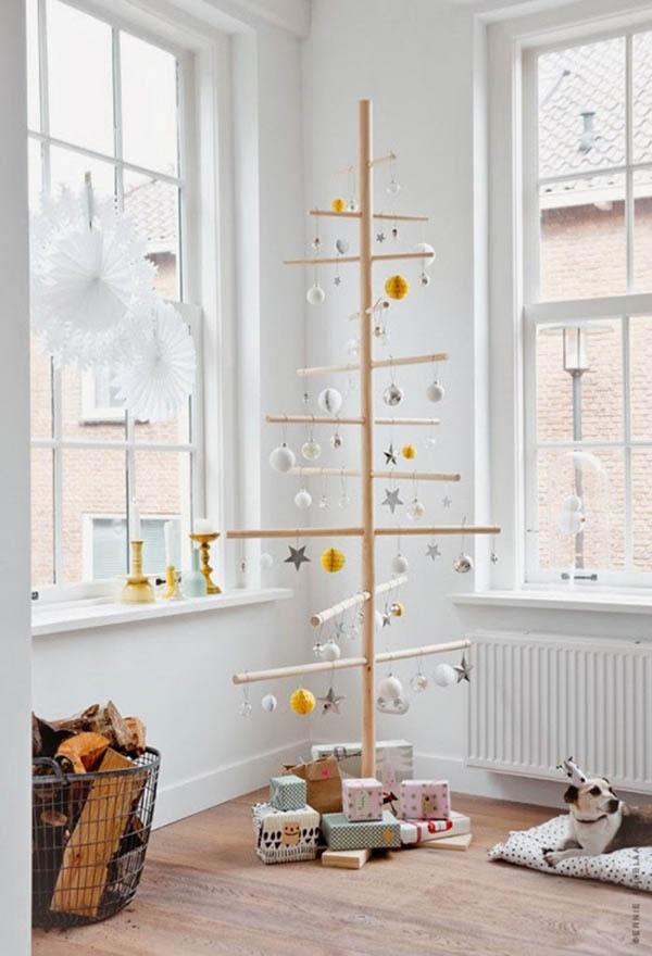 modern-christmas-decorations-28